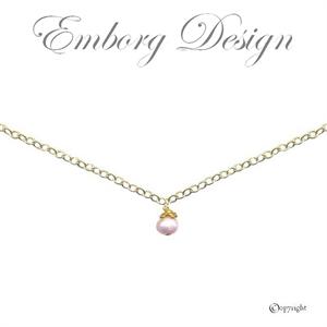 Ankelkæder - Accessories - Smykker - Vælg selv længde - Ankelkæde ... 70e237cbe00de
